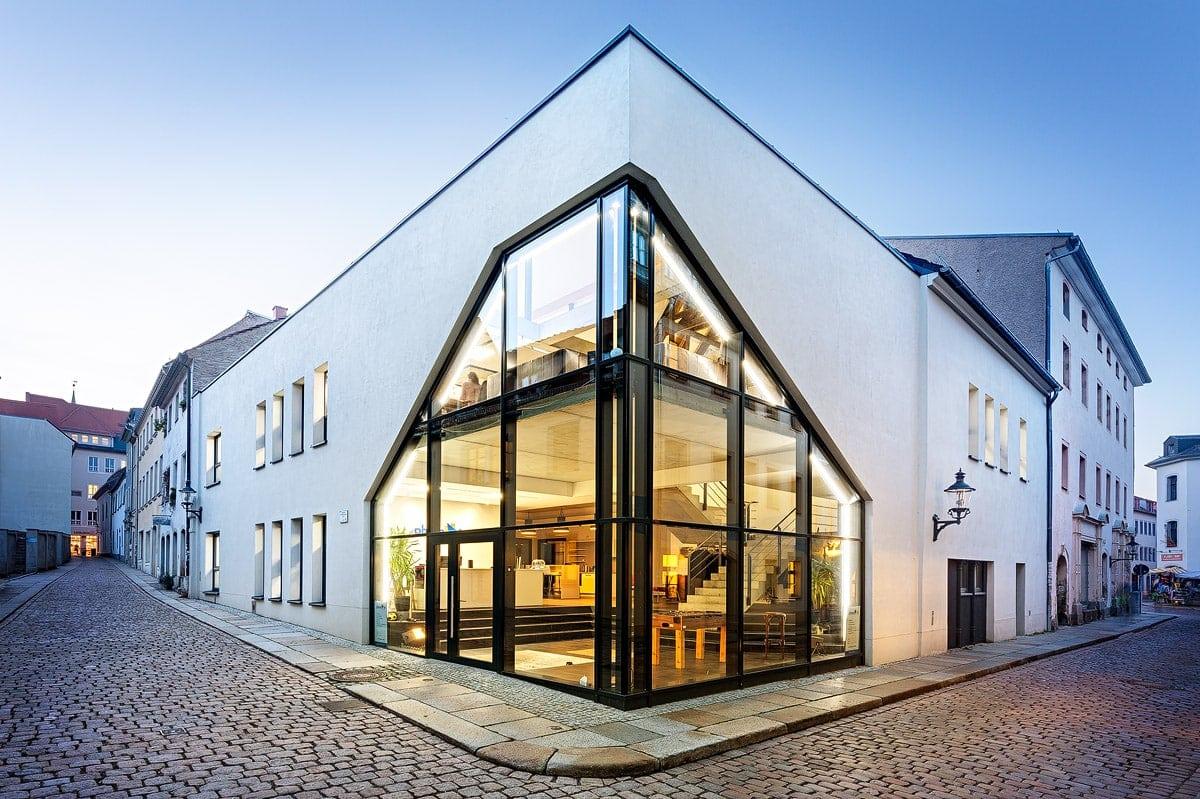 architektur, architekturfotografen, architekturfotografie, moderne architektur, architekturfotografie dresden, --architekturfotograf dresden, chemnitz, leipzig, freiberg, phase 10-2
