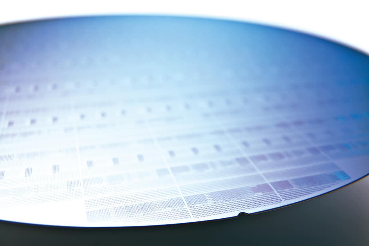semicondutores 2023