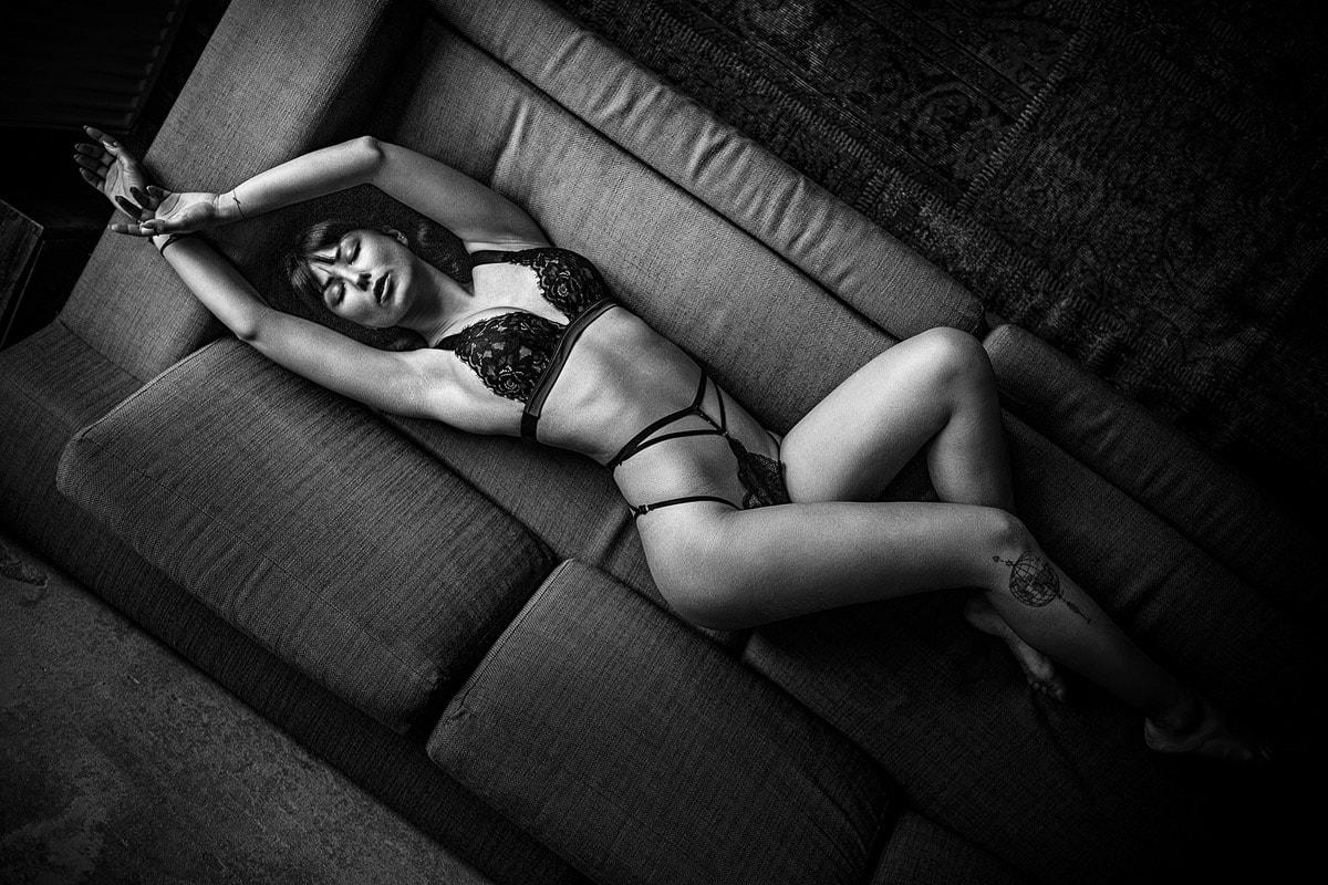 aktfotografie chemnitz, aktfotograf chemnitz, aktfotos chemnitz, Akt-Fotoshooting chemnitz, boudoir shooting