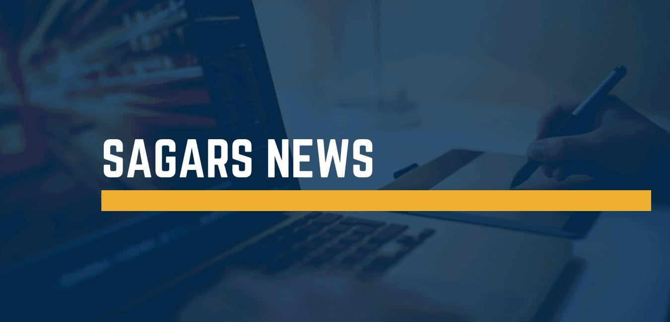 Sagars news : Sagars chartered accountants and business advisers