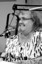 tammy-adams-podcaster-local-small-business-coach
