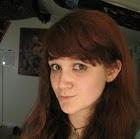 Christina Pickeral - Headshot