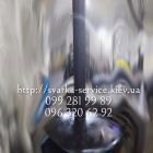 подвесной-камин-купить-2
