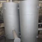изготовление резервуаров 6