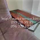 стол-из-эпоксидной-смолы-киев