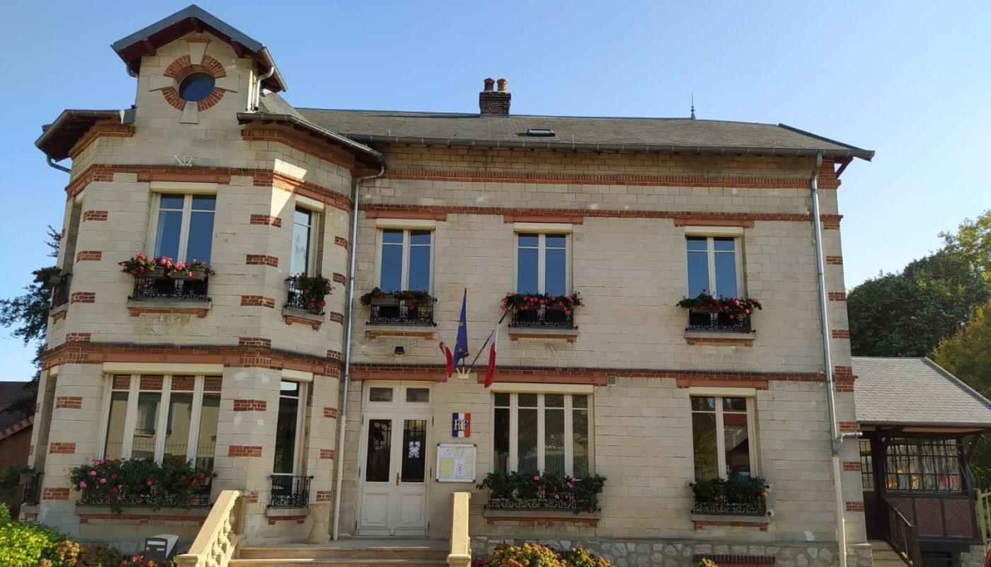 Mairie-de-Thieux_acceuil_slider