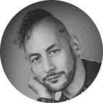 Carsten Schophuis | WordPress Experte, Webdesigner, SEO Spezialist, Mediendesigner
