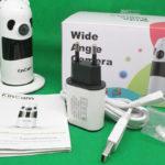 Ipcam 1080p