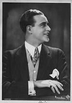 Willy Fritsch 1923