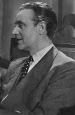 Willy Fritsch 1943