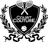 Court Couture Tennis