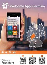 Karte_HE_Frankfurt_Front