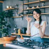 【自炊初心者さん向け】便利なレトルト食品に一手間かけて食費を節約しよう