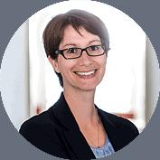 Angela Beitler, Recruiterin