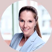 Corinna Hansen
