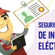 seguridad-eficiencia-instalaciones-electricas