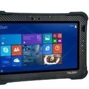 Xplore B10 Rugged Tablet