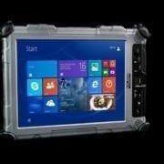 Xplore XC6 Tablet