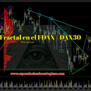 fdax-dax30-fractal
