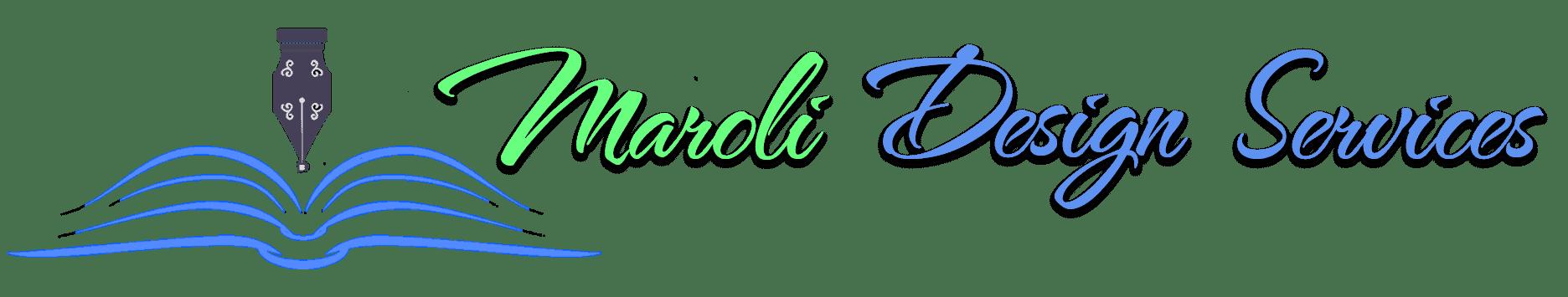 Maroli Design Services
