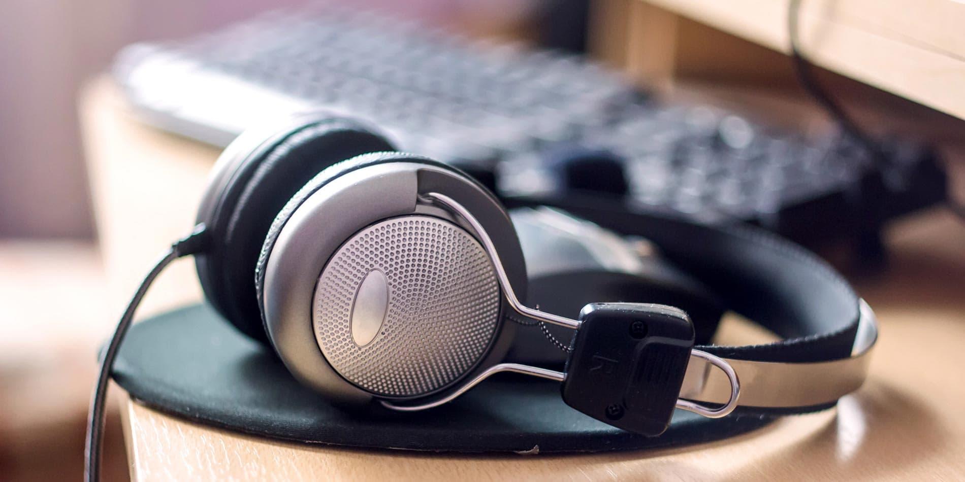 EOS Call Center bieten sinnstiftende Tätigkeiten