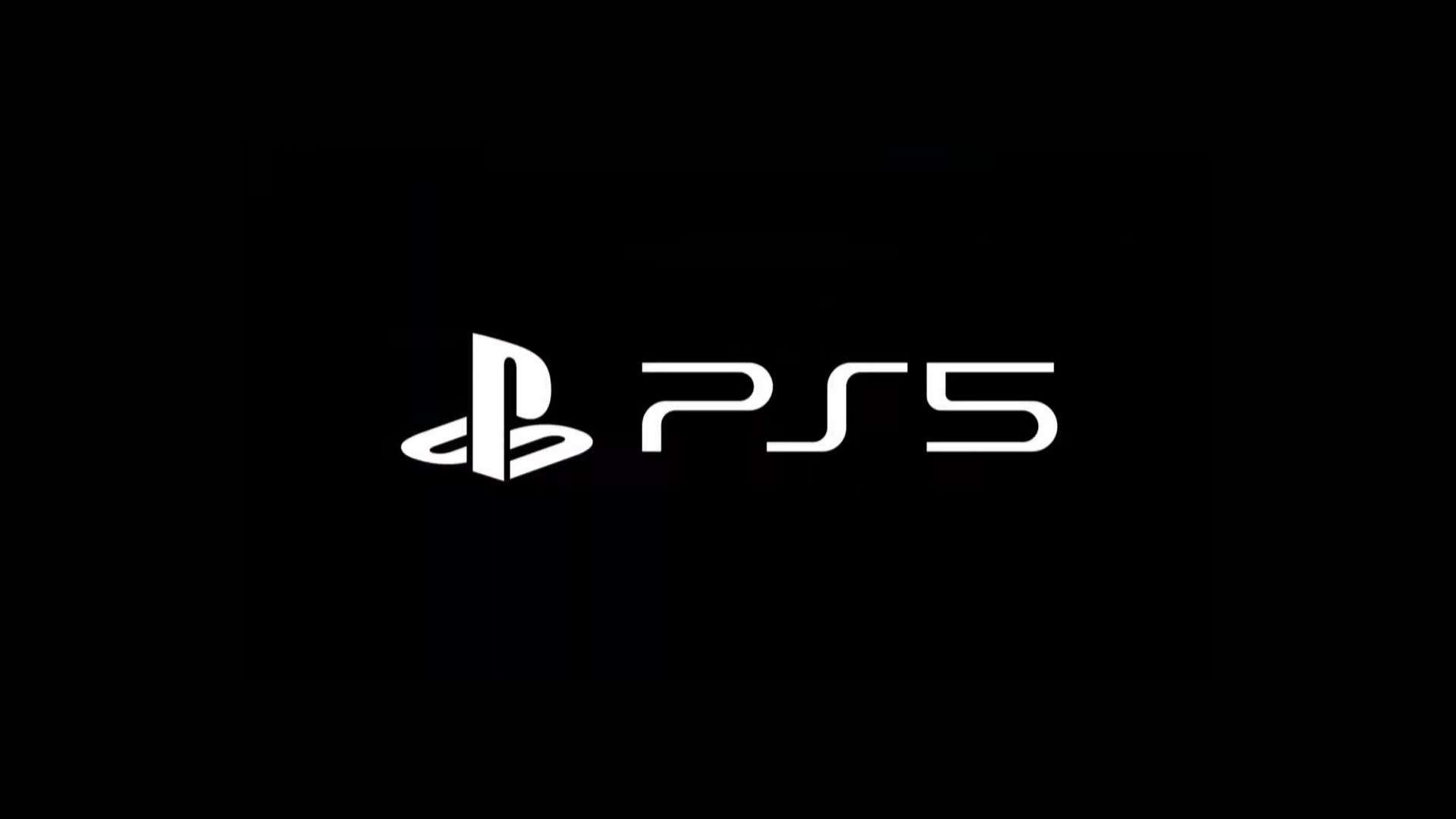 PS5 demos