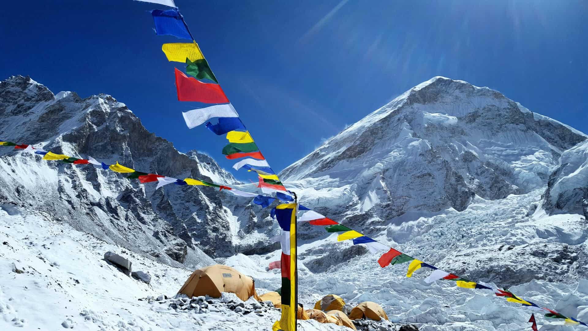 Tours and Trekking in Nepal Tibet and Bhutan