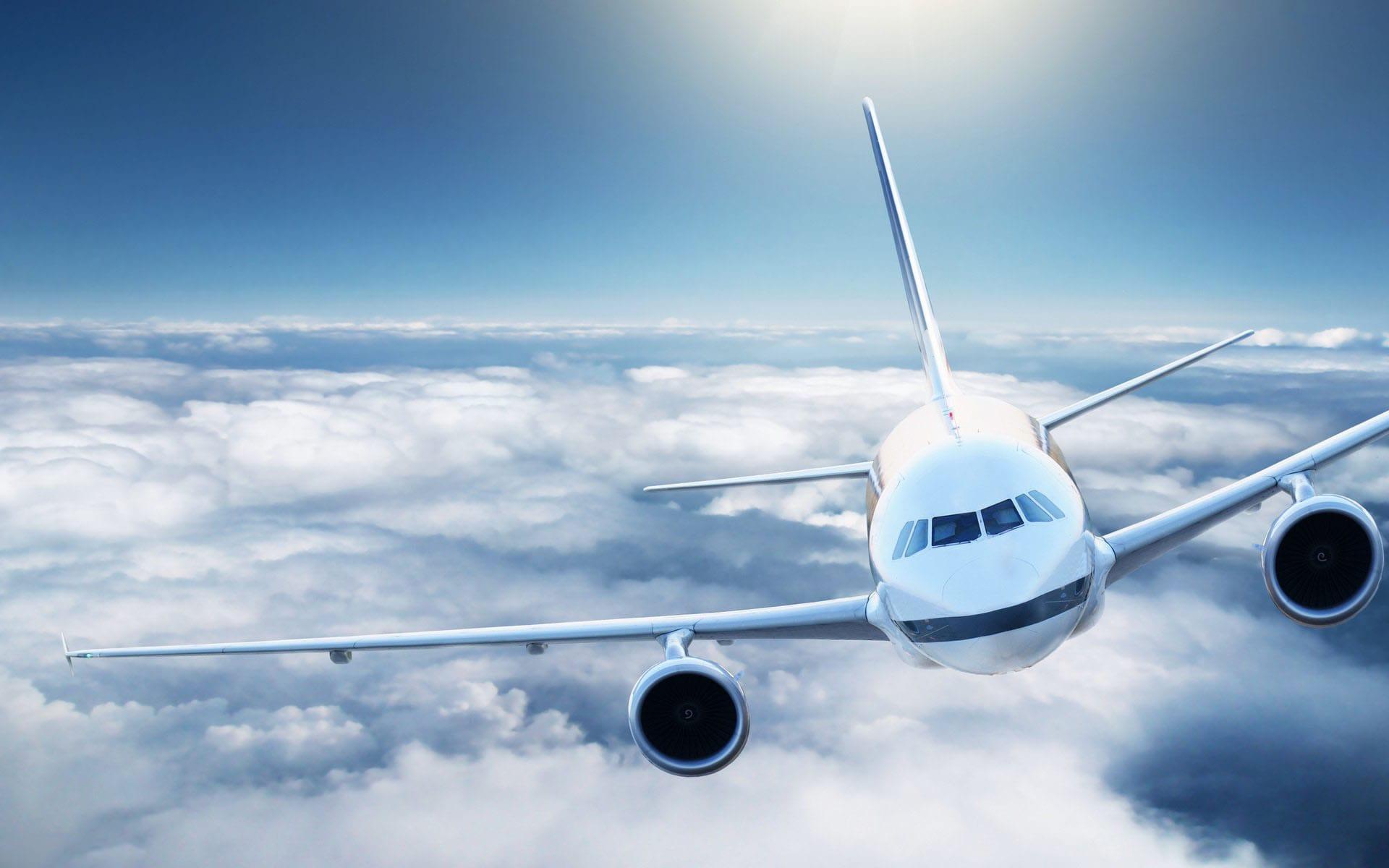Искаме да привлечем най-добрите български специалисти в авиацията
