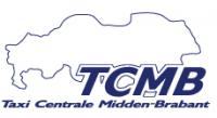 Taxi Centrale Midden-Brabant B.V.