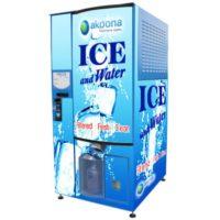 akoona-icemachine-kiosk-mockupFS1
