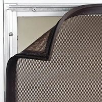Rubber Insect Screen Onna