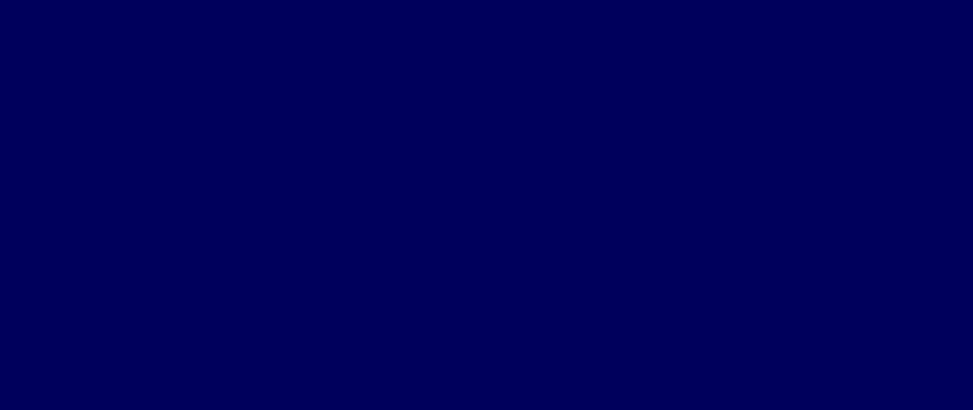 GlobalConnect_Logotype+Brandmark_BusinessBlue_RGB