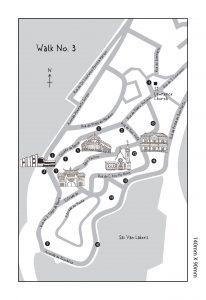 macau walk 3