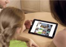 25 Best Educational Websites for Kids