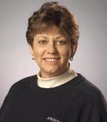 Pamela (Pam) LaMont