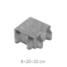 Ekol 8cm Polbruk 2