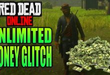 Photo of UNLIMITED MONEY GLITCH SOLO METHOD AFTER PATCH 1.12