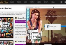 Photo of How to Fix Issues Installing or Playing GTAV Due to a Windows User Account Name Error