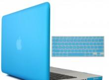 iBenzer custodia MacBookPro 13 pollici