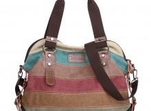 Vintage bag woman borsa donna eshow