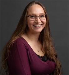 Cassandra Stringer