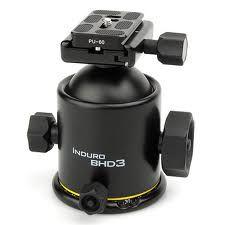 Induro BHD3