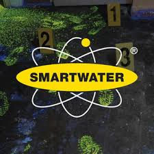 SmartWater Systems