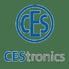 Cestronics