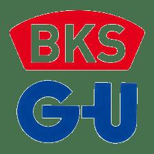 BKS GU
