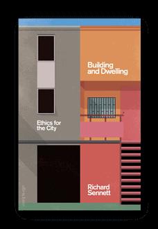 sennett-buildinganddwelling