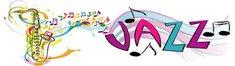 Jazz Festivals Europe