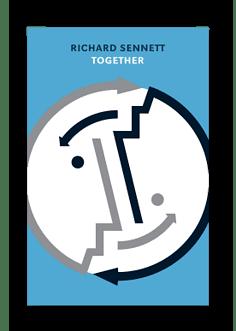 sennett-together
