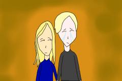 Draco-and-Luna