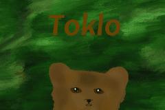 Toklo